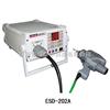 rte静电测试仪ESD-202A/ESD-203A
