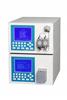 三聚氰胺检测仪 液相色谱仪