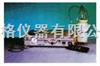 M273371遥控自动双对比造影灌肠器(单表)