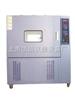 GD/HS4005高低溫恒定濕熱試驗箱