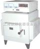 SX2-8-10凯朗箱式电炉 实验电炉 试验电炉 箱式电阻炉