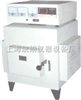 SX2-12-12箱式电炉 实验电炉 试验电炉 箱式电阻炉