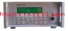 M36207六位半直流皮安表/直流电流表