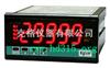 M388971直流电流表(220V)