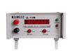 M284955高精度直流电流表(六位半) 国产