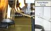 玻璃焊接设备太阳能排气管玻璃焊接机