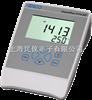3175-307Ajenco 3175-307A台式电导率/温度测试仪