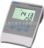 3175-307Jenco 3175-307台式电导率温度测试仪