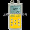 6810Jenco6810酸碱度(pH)氧化还原(ORP)温度测试仪