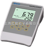 6175Jenco6175台式pH氧化还原离子温度测试仪