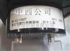 M149885交流电流表/指针式电流测量仪表