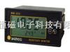 RM-220电阻率监视仪