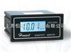 DZG-303A工业电阻率仪