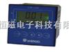 CM-508型双通道电导(或电阻)监控仪