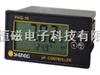 PHG-10 型工业 pH 计