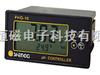 PHG-30工业在线PH计