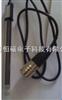 DJS-1C电导电极(光亮/铂黑)