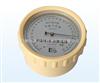 DYM-3空盒气压表