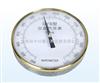 GYB气压表,GYB气压计