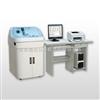 GF-2280型全自动生化分析仪