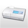 GF-D200A半自动生化分析仪
