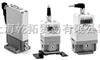 AS1201F-M5-04SMC调速阀,AS2201F-01-06S,日本SMC调速阀