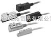 D-93LSMC磁性开关,D-C73,SMC磁性开关安装件,BJ2-012