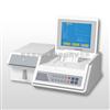 GF-D600型半自动生化分析仪