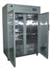 SL-3层析冷柜