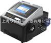 DA-640(KEM)DA-640台式(数字式)全自动密度计/密度仪/比重计