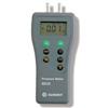 数字压力表(气压表)SD-10