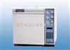 SP-6801T全新SP-6801T气相色谱
