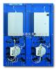OP510总磷分析模块