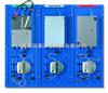 OA110+ON210+ON510总氮分析模块