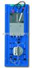 OA110氨氮分析模块
