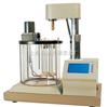 YT-7305A抗乳化性能测定仪