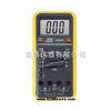 M367288胜利-数字电感电容表