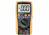 M367287胜利-数字电感电容表(操作方式:手动量程)