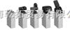 0820404022BOSCH电磁阀,德国BOSCH电磁阀,博世电磁阀型号