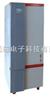 BSP-400生化培养箱