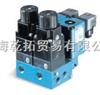 MAC电磁阀型号:35A-ACA-DDAA-1BA,MAC电磁阀