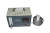 2级空气微生物采样器