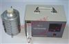 WSY-6六级空气微生物采样器