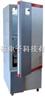 BSD-150振荡培养箱