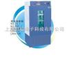 LRH-70FLRH-70F生化培养箱