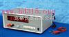 M316980数字电容表(1pF~2000μF)