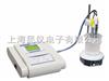 BT2003鈉離子測量裝置