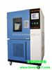 GDJS-100C型高低温交变湿热试验箱
