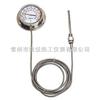 蒸汽压力式温度计,气体压力式温度计,液体压力式温度计,压力式温度计供应商,压力式温度计批发商,制造商