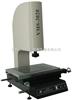 JTVMS-1510影像测量仪,手动测量仪,二次元影像仪